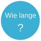 Lerncoaching Göttingen für Schüler & Studenten