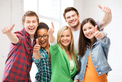 Lerncoaching Göttingen für Schüler & Stundenten
